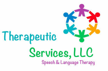 Therapeutic Services LLC